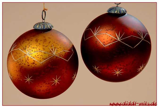 Geschenk und dekorationsartikel weihnachten for Dekorationsartikel bestellen
